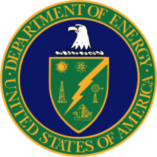 Department of Energy Office of Environmental Management (DOE-EM)