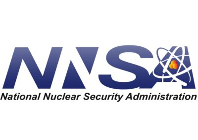 Project Management and Technical Support Services National Nuclear Security Administration (NNSA)/ Army Corps of Engineers (USACE)