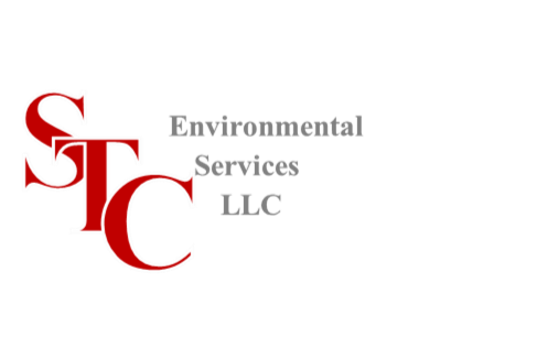 Technical, Regulatory, Environmental and Planning Contract for DOE– EM – HQ